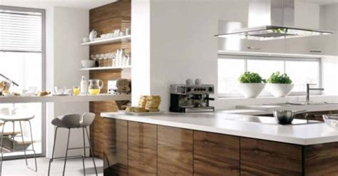 kitchen cabinet trends 2014 cool kitchen trends for 2014 white wood trend