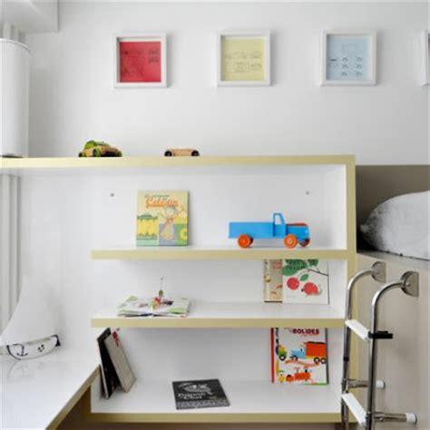 decorar habitacion pequeña para dos niños decorar la habitaci 243 n del beb 233 ideas creativas de arquitectos