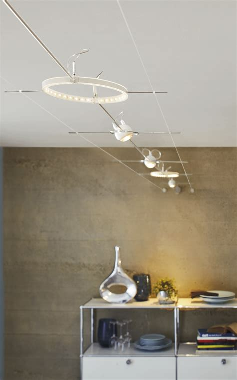 installing cable lighting systems cable track lighting system lighting ideas