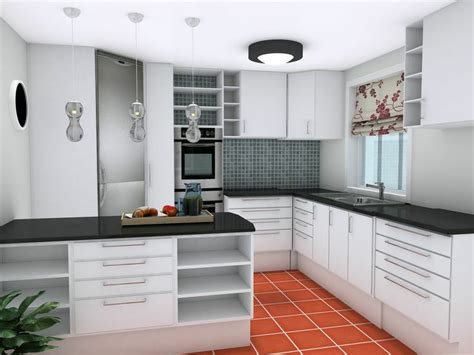 What Kind Of Snack Can We Get You See What Kind Of Kitchen Design Applet