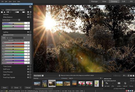 download happy wheels full version free windows xp acdsee pro 8 serial keygen full version free download