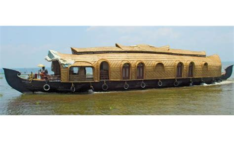 How To Make House Boat With Paper - make house boat model house best design