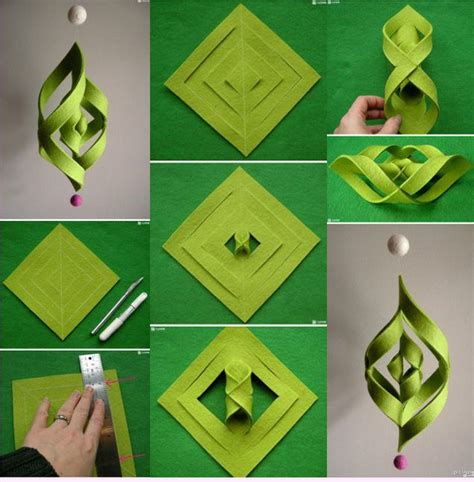 How To Make Diwali Lantern With Paper - 10 images about diwali paper lantern on