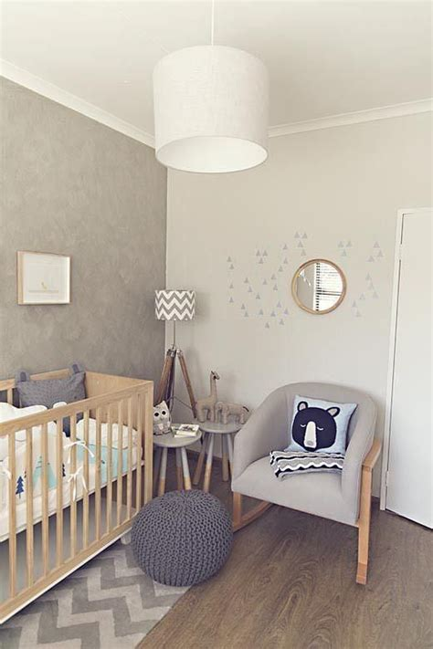 decorar el cuarto del bebe decorar con sof 225 s el cuarto del beb 233 9 bb pinterest