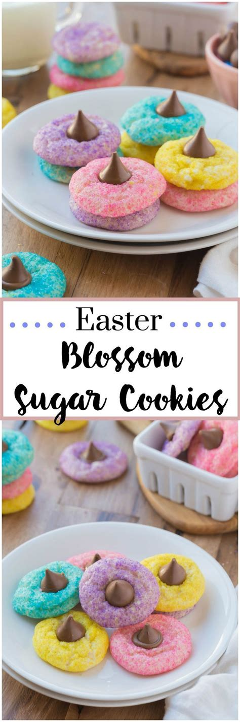 easy easter desserts best 25 easter food ideas on pinterest traditional