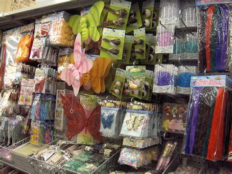 bead stores canada dollarama creative cynchronicity