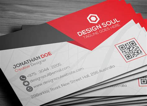house design business cards business cards 2017 modern house