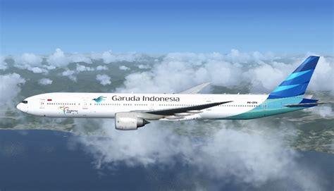 tiket bussiness garuda accor and garuda indonesia team up off board asia 361