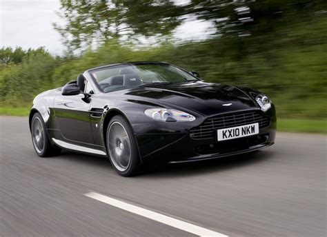 aston martin n420 2011 aston martin v8 vantage n420 review photos price