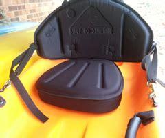 kayak replacement seat back topkayaker net kayak seat comfort by frank ladd part i
