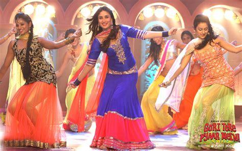 hindi dence sacramento indian community events movies