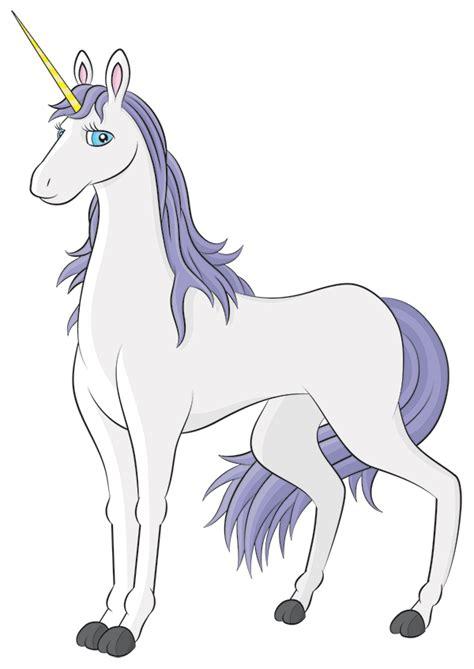 Drawing Unicorns how to draw a unicorn
