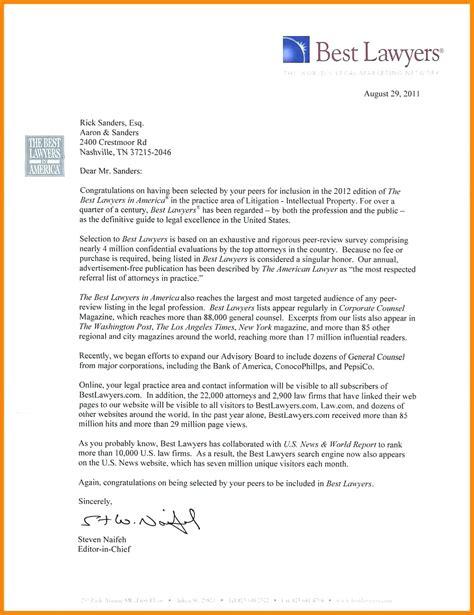 template letter to shareholders template shareholder for