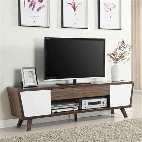Modern Tv Cabinet Designs For Living Room : Hot Home Decor