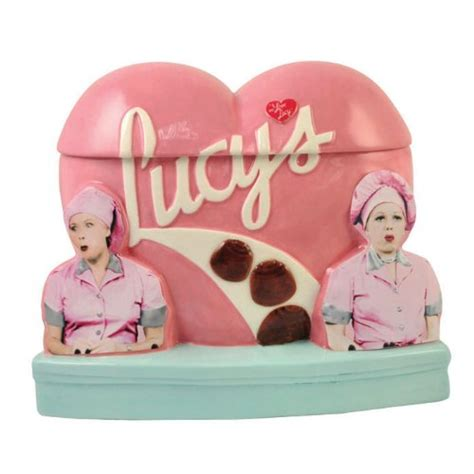 i love lucy home decor i love lucy kitchen decor