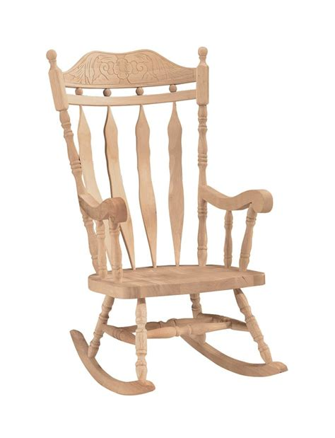 outdoor wooden rocking chairs for adults outdoor furniture chairs rocking chairs for adults