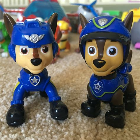 air toys the paw patrol air pups toys you must best gifts