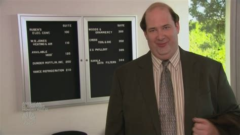 Did I Stutter The Office by Did I Stutter Screencaps The Office Image 1217046 Fanpop