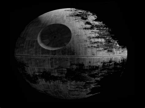 should the us government build a death star reasoncom petition to make death star a reality gets a government