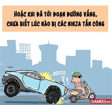 Fast And Furious 8 Quay O Vietnam | nếu muốn quay ở việt nam đo 224 n phim fast and furious phải