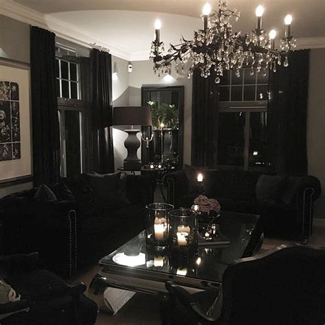 bling home decor 1318 best images about glamour and bling home decor on pinterest chandelier table l