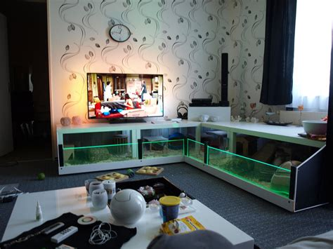 Eket Ikea Hack by Modern Guinea Pig Cage Home Decoration Views