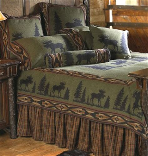 bed linen stores decorate your villa smartly rustic - Rustic Bed Linens