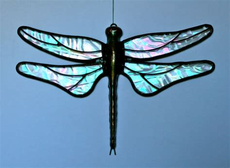 dragonfly template for dragonfly template