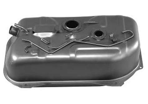 Suzuki Fuel Tank Suzuki Vitara Fuel Tank Injection For 1997 To 1999