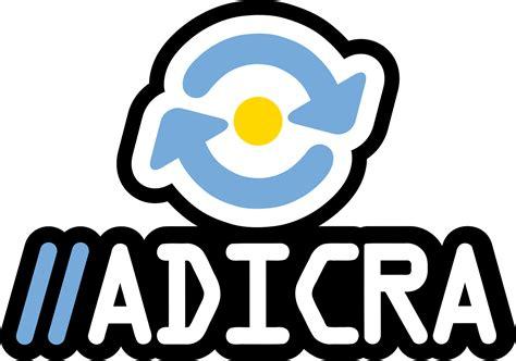 adia asociacin de docentes independientes argentinos pqs para que sepan adicra la asociaci 243 n de profesores