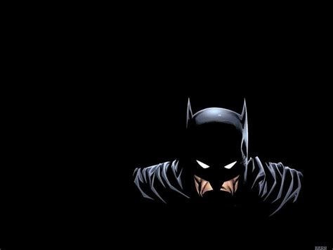 batman wallpaper images cool batman wallpapers wallpaper cave