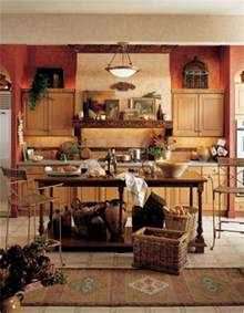 Tuscan Kitchen Decor Ideas Tuscan Kitchen Ideas Room Design Inspirations