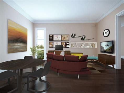 twin effects  ideas  double duty rooms  roads lead  home
