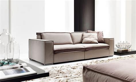 napoli divani divani napoli divani moderni napoli