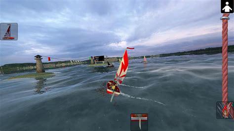 best sailing simulator top sailor sailing simulator 5 8 android