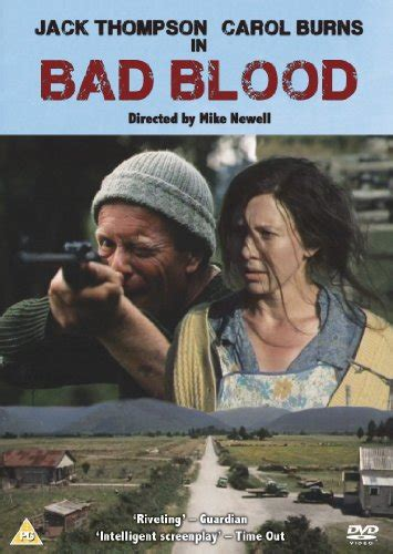 film streaming qualité dvd movie bad blood dvd free streaming with hd quality