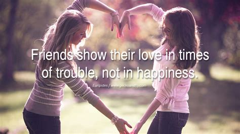 images of love n friendship love and friendship famous quotes quotesgram