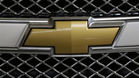 logo chevrolet wallpaper chevy logo wallpaper camo image 454