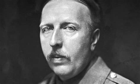 Ford Maddox Ford by Ford Madox Ford Soldier