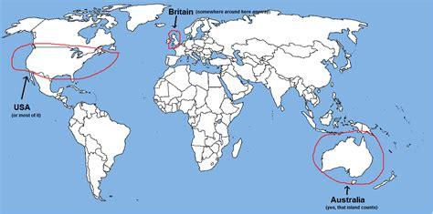 map uk to australia australia show title
