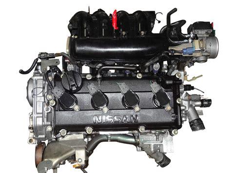 nissan altima jdm engines  sale nissan qr ka engines  sale
