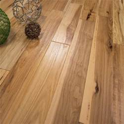 Engineered Hardwood Flooring Mm Wear Layer Discount 5 Quot X 1 2 Quot Hickory Character Scraped 3mm Wear Layer Prefinished Engineered Hardwood