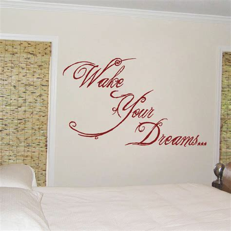 wall stickers inspirational quotes inspirational quotes wall stickers quotesgram
