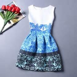 Dress Atasan Kasual Wantia Fyt 0272 popular batik dress buy cheap batik dress lots from china batik dress suppliers on aliexpress