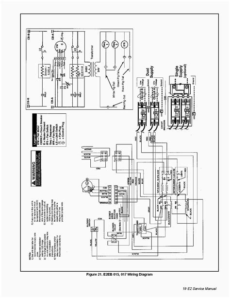 Westinghouse Ac Motor Wiring Diagram - Wiring Schema