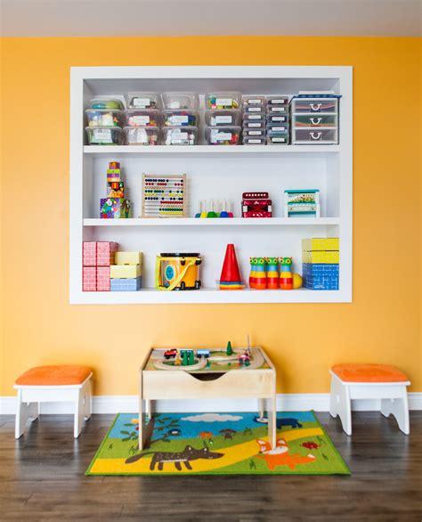 toy organizer ideas 44 best toy storage ideas that kids will love in 2017