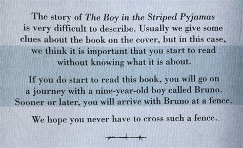 the boy in the striped pajamas book report the boy in the striped pajamas book report the boy in the