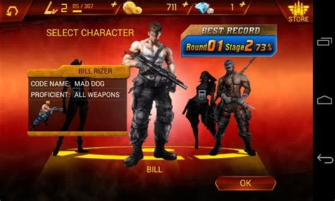 contra evolution version apk contra evolution android apk cn konami contraevo gp by coco entertainment internation