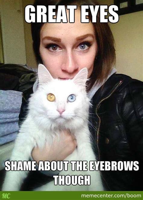 Shame Meme - shame memes image memes at relatably com