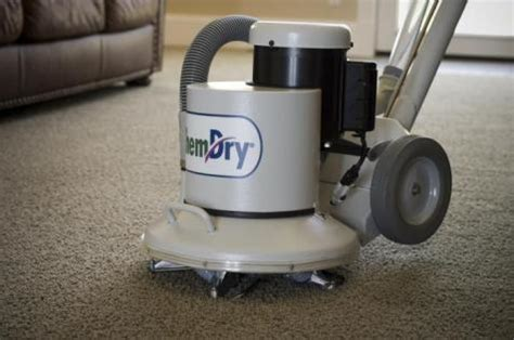 upholstery cleaning chaign il services chem dry of stratford